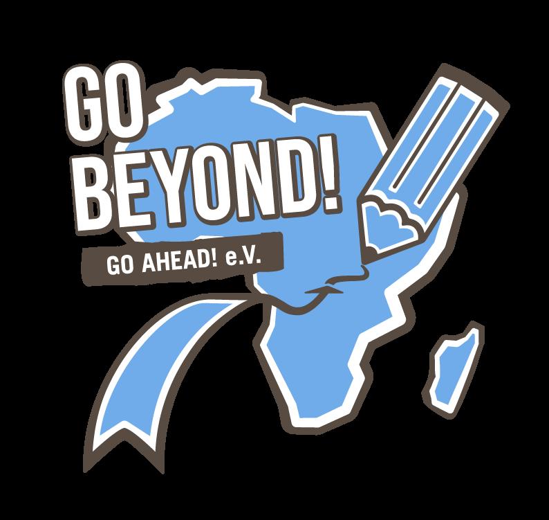 Go Beyond with Go Ahead!