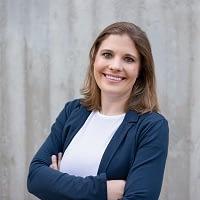 Tanja Molter